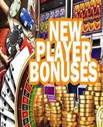 playcasinonow.ca play now  casino