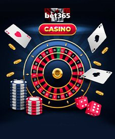 playcasinonow.ca bet365 casino + canada