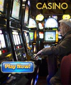 play now  casino playcasinonow.ca