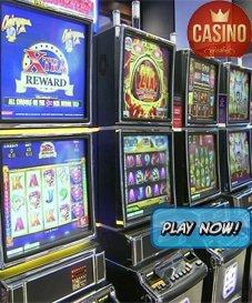 bc casino  canada/ian playcasinonow.ca